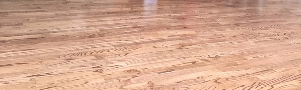 Dustless Wood Floor Sanding Union County Nj