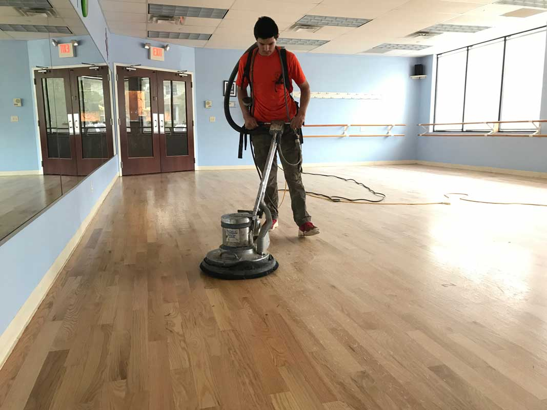 great shine deep quick rich floor luster to pin restore with floors a works hardwood