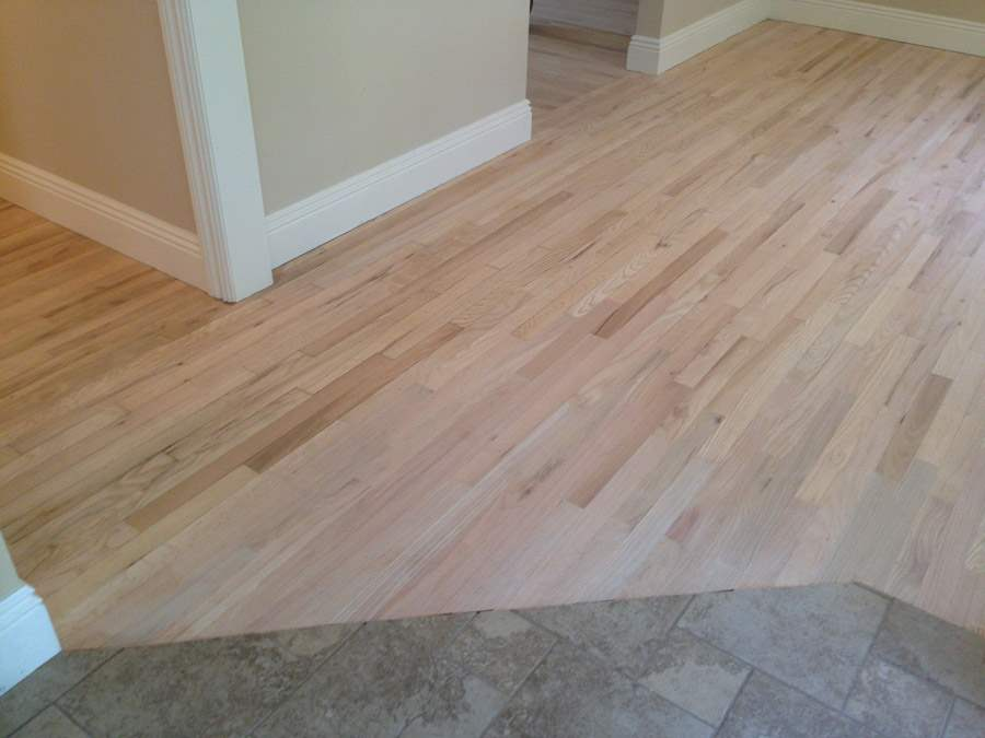 Nj wood floor repair gallery for Wood floor repair