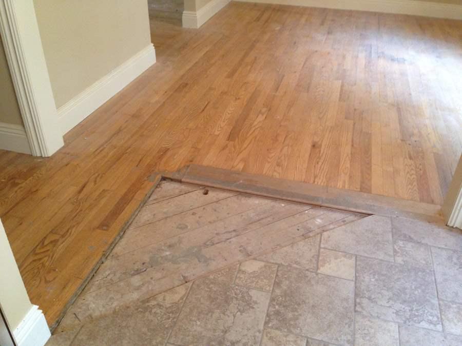 ... make your wood floors look like new again. Free ... - NJ Wood Floor Repair Gallery