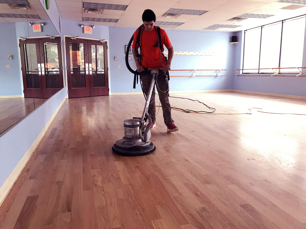 Flooring contractors nj home flooring ideas for Flooring contractors