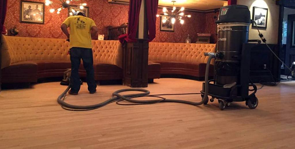 Wood Floor Contractor Nj Abc Flooring Nj Since 1995